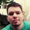 Максим Sergeevich, 23, г.Сталинград