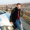 Костик, 28, г.Южно-Сахалинск