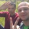 Олександр, 27, г.Одесса