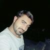 M Nadeem Aliyan, 23, г.Исламабад
