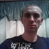 виталя, 31, г.Несвиж