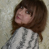 Алла, 48, г.Минск
