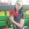 Наталья, 28, г.Казань