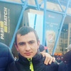 Русланчик, 23, Харків