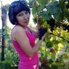 Танюшка, 25, г.Новая Каховка