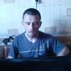 DonDimonich, 29, г.Геническ