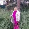 Людмила, 63, г.Ставрополь