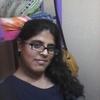 Komal Koppikar, 22, г.Бангалор