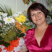елена барсегян, 47 лет, Козерог, Челябинск