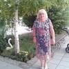 Валентина, 61, г.Мариуполь