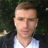 Артём, 25, г.Кишинёв