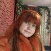 Елена, 43, Одеса