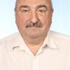 Валентин Сидоренко, 69, г.Кременчуг