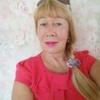 Людмила, 65, г.Владивосток