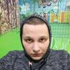 Володя, 23, г.Омск