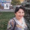Лариса, 60, г.Ивано-Франковск