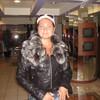 Жанна, 41, г.Абакан