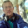 Дмитрий, 25, г.Егорлыкская