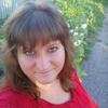 Юлия, 24, г.Ефремов