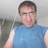 анзор, 42, г.Нальчик