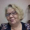 Наталья, 57, г.Екатеринбург