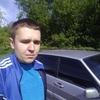 Алексей, 20, г.Кемерово