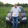владимир, 41, г.Новые Анены