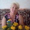 наталья, 52, г.Кодинск