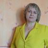 алёна, 48, г.Магнитогорск