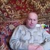 григорий, 44, г.Кропивницкий (Кировоград)