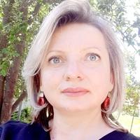Ольга, 42 года, Овен, Ростов-на-Дону