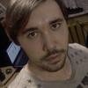 Влад, 22, г.Стерлитамак