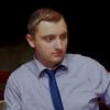 Виталий, 30, г.Приморско-Ахтарск