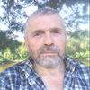 МИХАИЛ ЖИРНОВ, 66, г.Новая Ляля