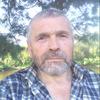 MIHAIL JIRNOV, 66, Novaya Lyalya