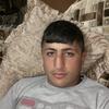Arman, 30, Yerevan