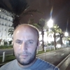 аюб, 33, г.Париж