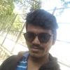Suman B M, 24, Bengaluru