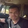 серега, 29, г.Самара