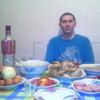 Yedik, 41, Volodarka