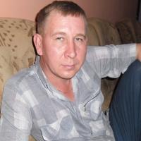 Элвис, 41 год, Рыбы, Темиртау