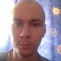 Александр, 34 года, Близнецы, Нефтеюганск