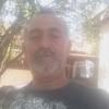Halim, 56, г.Дорстен