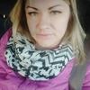 Екатерина, 33, г.Рига