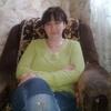 Наталья, 43, г.Милютинская