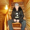 Колотей Александр, 57, г.Новосибирск