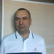Александр Зырянов 62 Омск