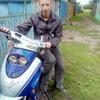 Василий, 37, г.Тамбов