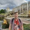 Алексей, 36, г.Химки