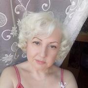 Любовь 47 Астрахань